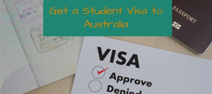 How Long Does it Take to Get a Student Visa to Australia
