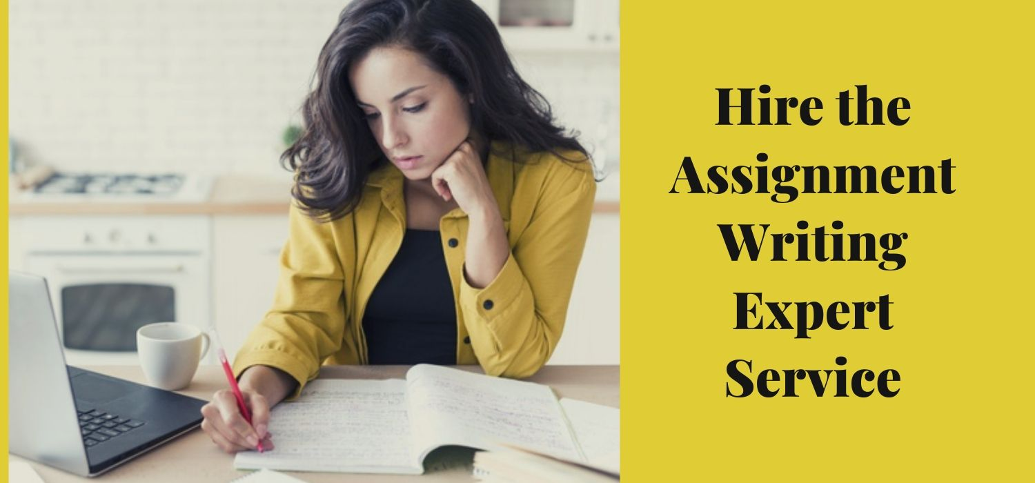 Learn the engineering assignment from the experts or hire the assignment writing service